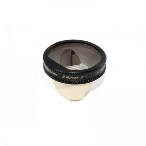 DirectView 3 Mirror NF(no flange)